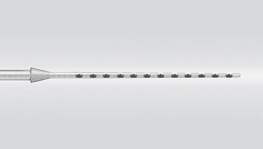 FORM Elektrodenträger