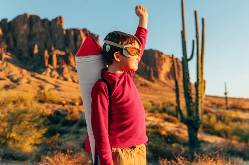Boy-inventor-ideas4ears-winners-press-room