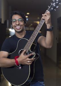 Niraj Mehta India