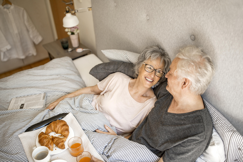 Older Adults Image 2