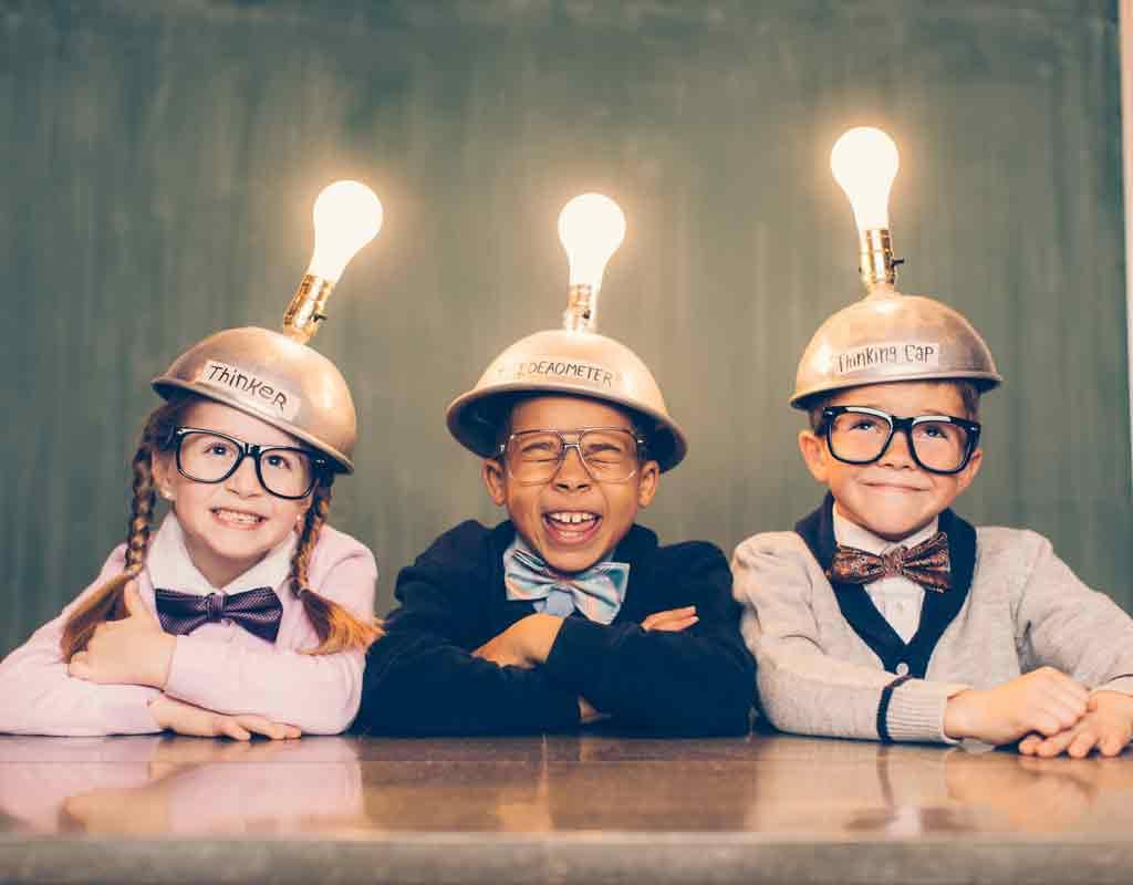 young-inventors