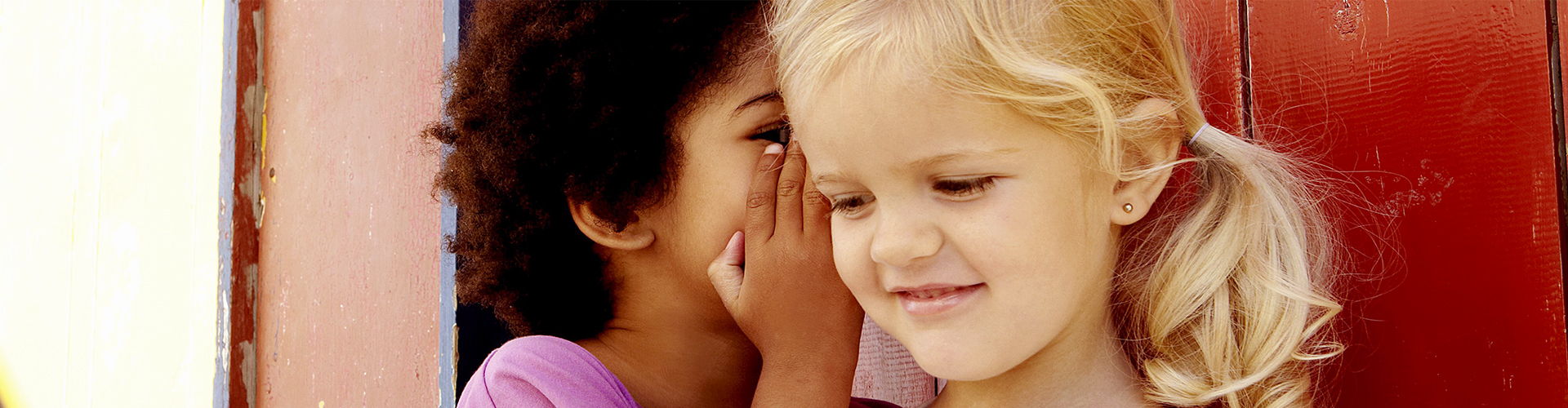 MED-EL charity outreach