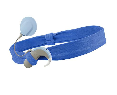 HdO-Stirnband