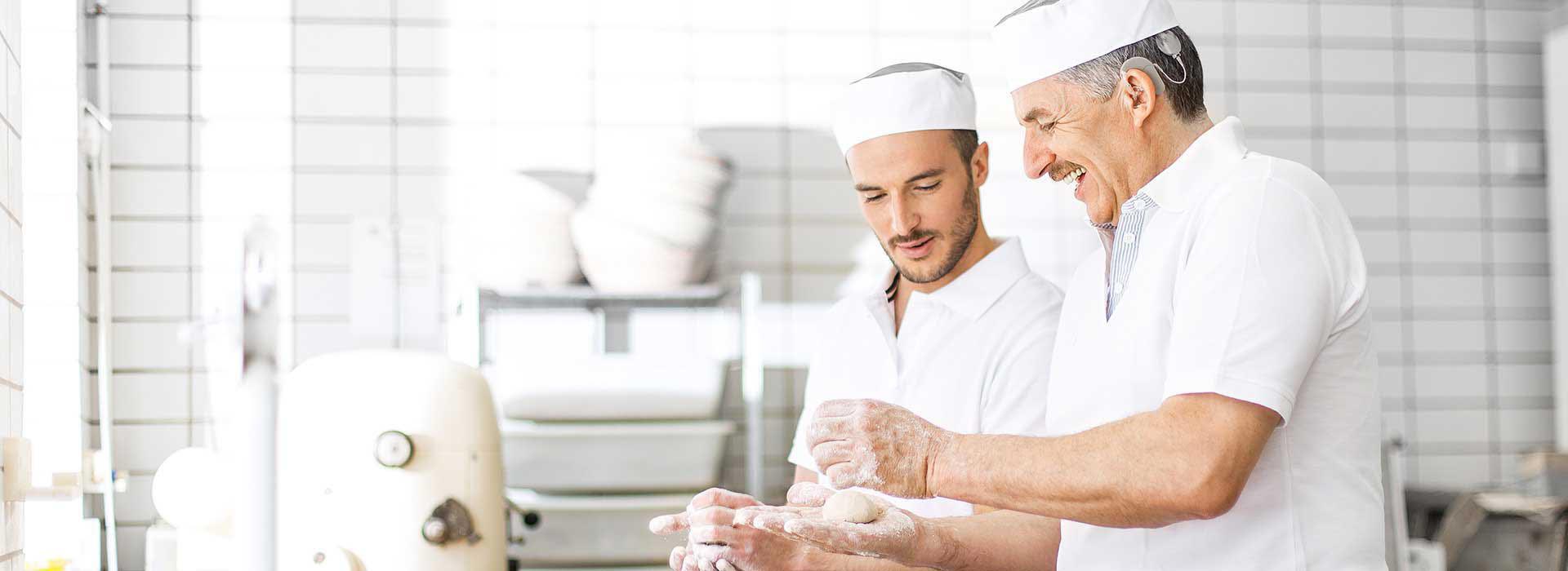 home-cocineros-banner