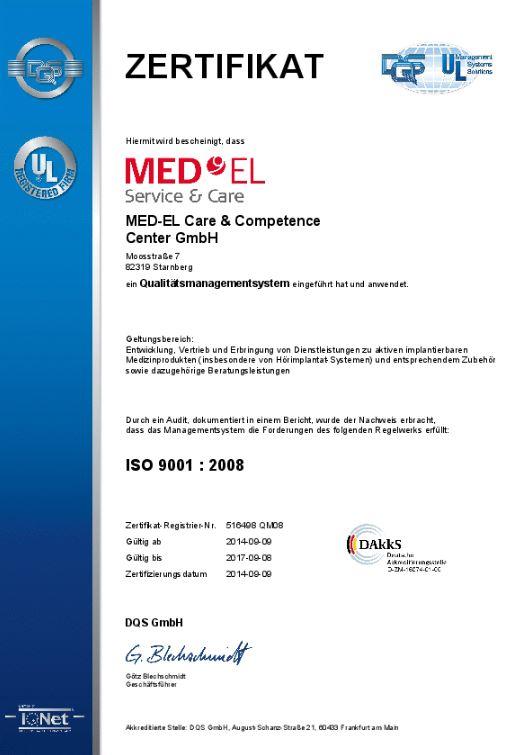 ISO9001_2008_B