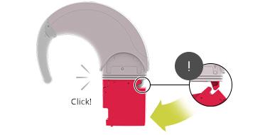 Sonnet-MiniBatteryPack-Unlock