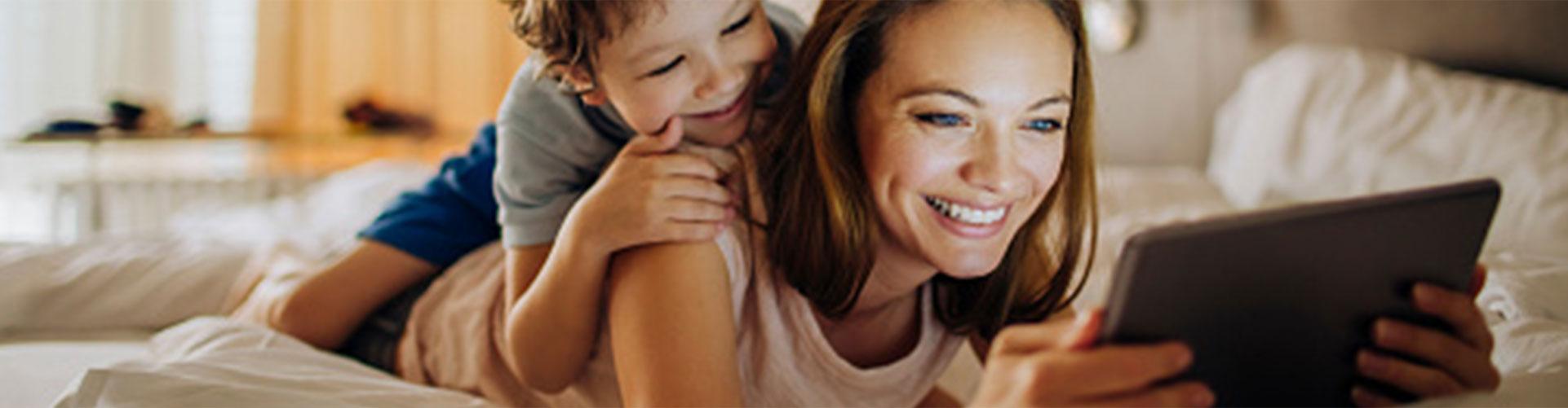 MED-EL HearPeers Caregiver Community