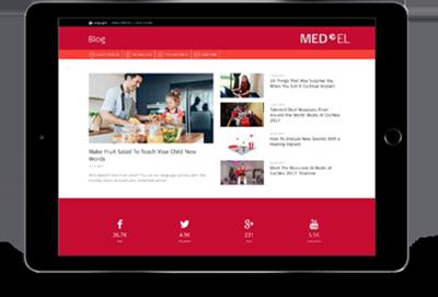 MED-EL-blog