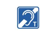 Telecoil