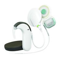 SYNCHRONY Cochlear Implant System