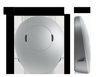 SAMBA Audio Processor