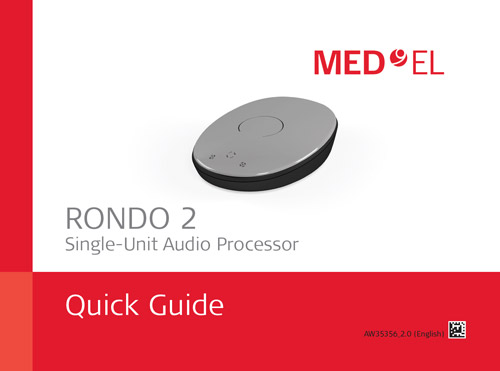AW35356_20_Quick-Guide-RONDO2-EN-English