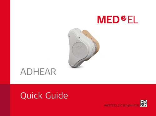 AW37225_20_Quick-Guide-ADHEAR-EN-English