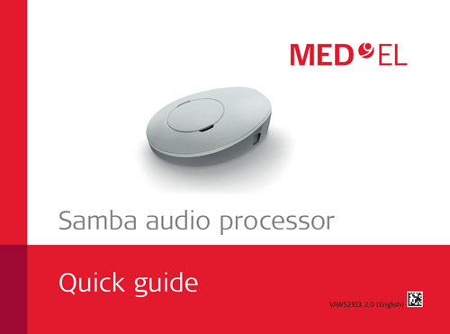 VAW52103_20_SAMBA-Quick-Guide-EN