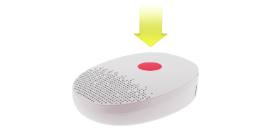 RONDO 3 - Press Button
