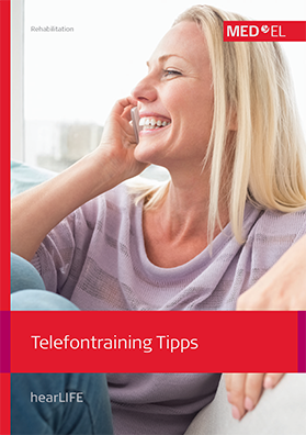 Telephone-Training-Tips