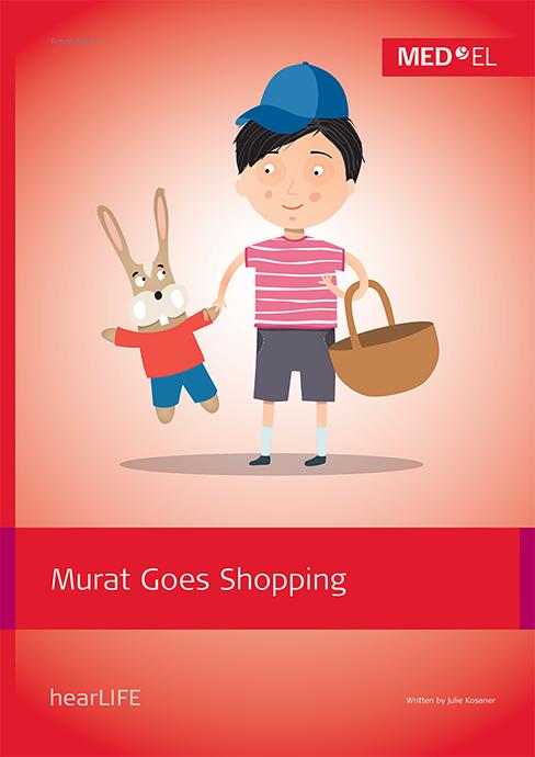 Murat-Goes-Shopping