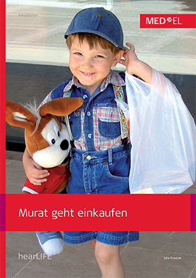 Murat-Goes-Shopping