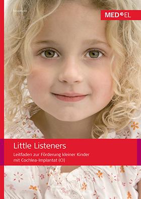 Little-Listeners