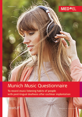 Munich-Music-Questionnaire