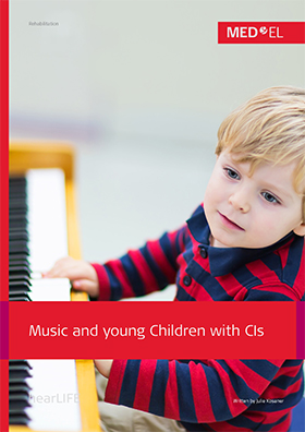 Music-and-Young-Children-with-CIs