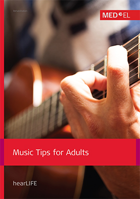 Music-Tips-For-Adults